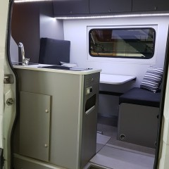 avtodom-mercedes-sprinter23